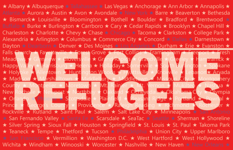 Image result for Refugee Admissions for FY2019